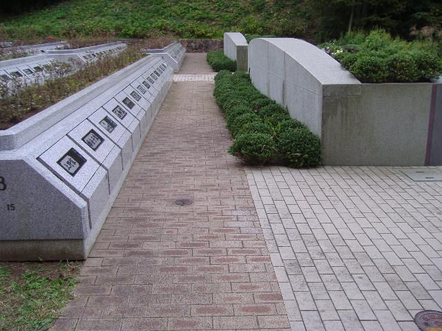 早野聖地公園07