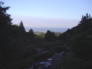 久野霊園04