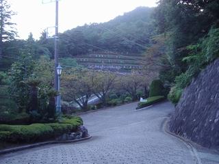 久野霊園05