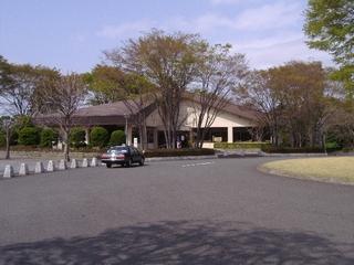 大庭台霊園管理事務所